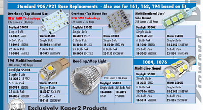 Click image for larger version  Name:LED Lamps.png Views:80 Size:617.7 KB ID:99203