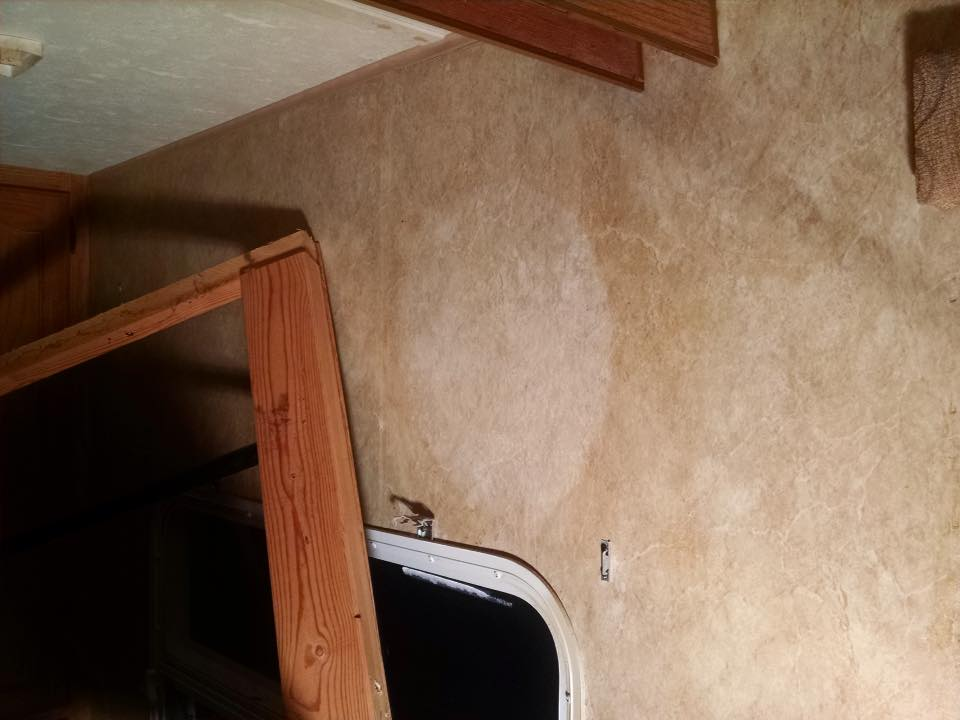 Click image for larger version  Name:camper clean spot.jpg Views:52 Size:56.6 KB ID:99220