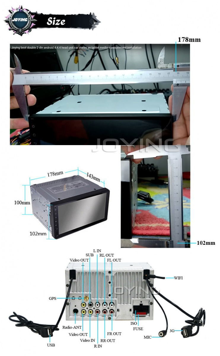 Click image for larger version  Name:7 inch universal android in dash car auto radio.jpg Views:96 Size:203.0 KB ID:99283