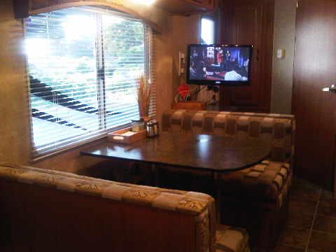Click image for larger version  Name:TV set IMG00832-20110606-1838.jpg Views:162 Size:17.5 KB ID:9935