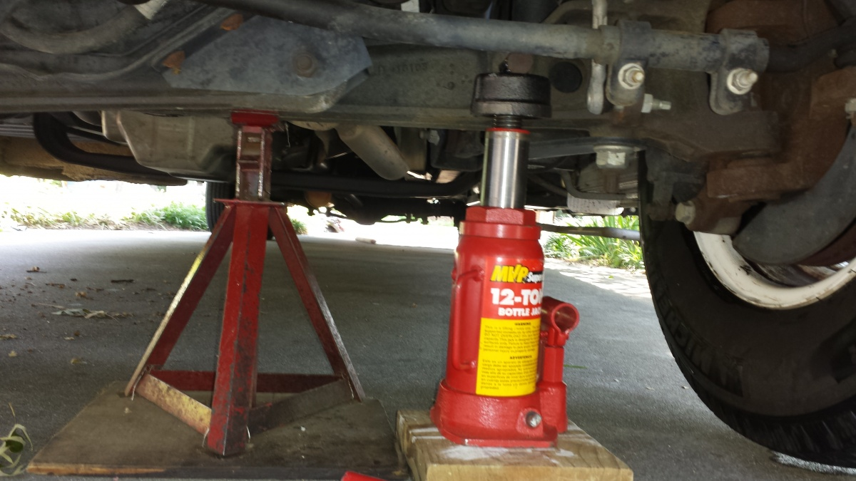 Click image for larger version  Name:E450 Jack Adapter 2[1].jpg Views:64 Size:227.4 KB ID:99598