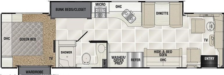Click image for larger version  Name:Floor Plan.jpg Views:120 Size:60.6 KB ID:99657