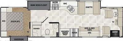 Click image for larger version  Name:Floor Plan.jpg Views:137 Size:60.6 KB ID:99657