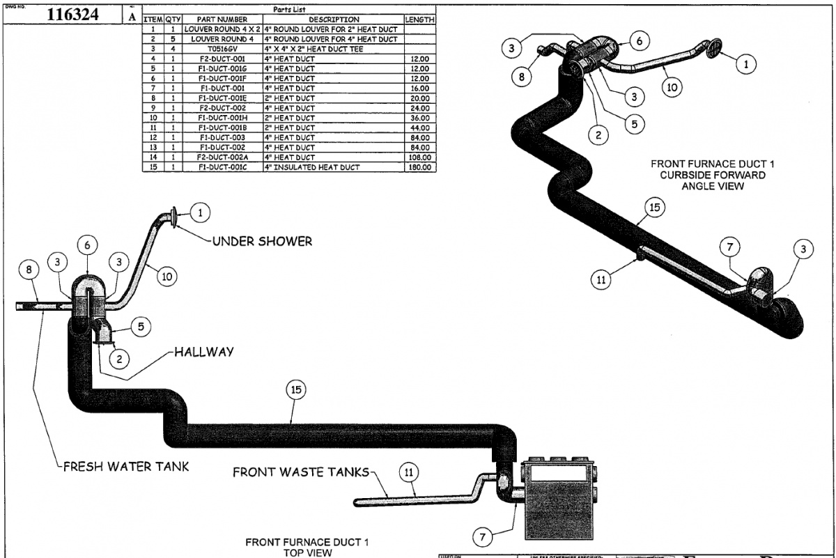 Click image for larger version  Name:heat duct.jpg Views:62 Size:244.2 KB ID:99763