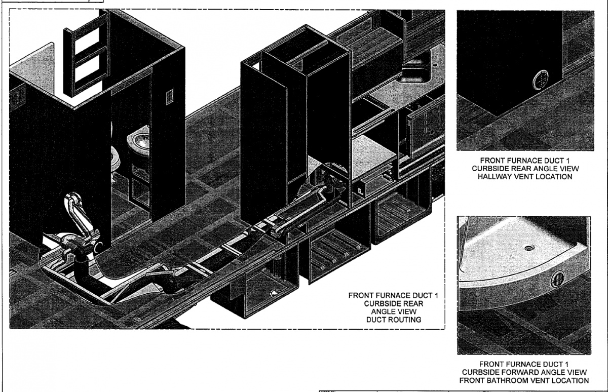 Click image for larger version  Name:heat duct #2.jpg Views:65 Size:407.4 KB ID:99764