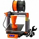 3D Printing file sharing