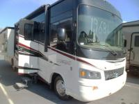 This group is for Owners of the Georgetown 351DS Class A RV. Purpose to this group is to talk about experiences and solve problems specific to this model. Also to share fun times and...