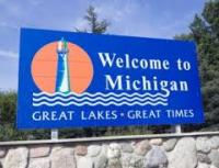 For anyone who camps in any of the hundreds of private and state campgrounds in the beautiful state of Michigan...