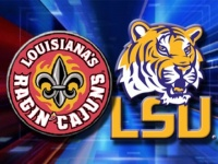 This group is for Cajuns in and around louisiana who love camping, LSU tigers, UL ragin cajuns, and just having a good time. If you liked anything listed come join us and we'll party!!!