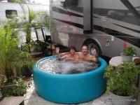 Camper nude Camping Nude