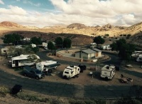 In Oct 2015 a bunch of us gathered together for our first event at Calico Ghost Town in Yermo CA for a campout. Members came from CA, AZ & NV to join in the fun.  This social group is...