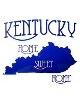Those that either reside in the Bluegrass or simply enjoying visiting this great state.