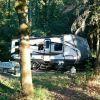 2014 Forest River Wildcat Maxx