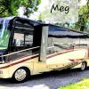 2014 Forest River Georgetown 377 TS XL