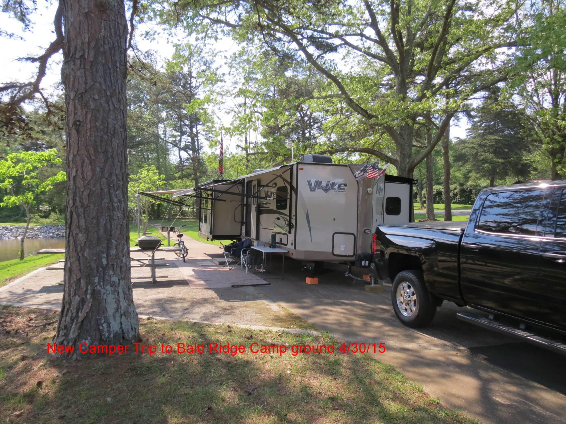 electric trailer ke wiring diagrams for fleetwood electric