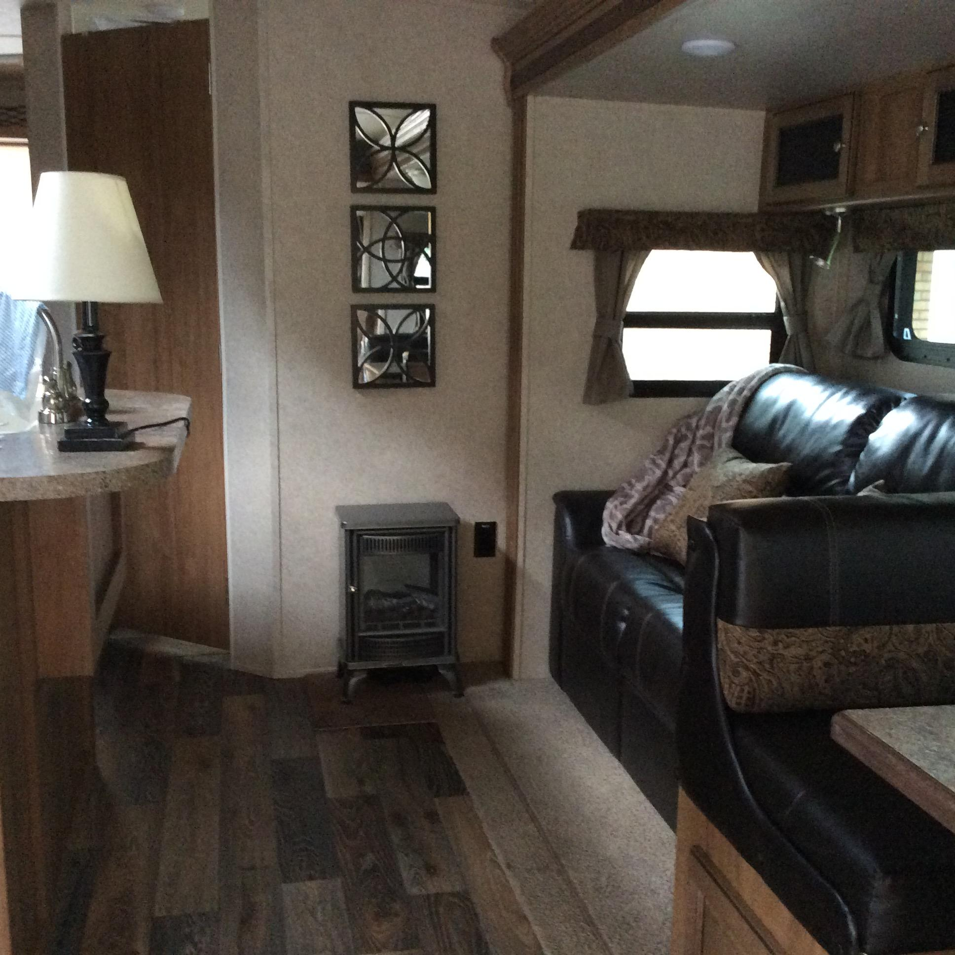Rockwood Roo 2016 Rockwood Roo 23ikss Forest River Forums