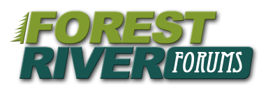 Forest River Forums