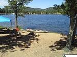 Lake Wellington