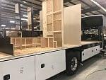 Our 2018 DX3 36FK build