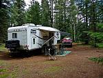 Apache National Forest AZ