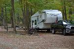 Wells State Park Massachusetts
