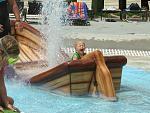 Dollywood & Splash Country 2010