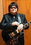 Blue Angel a Roy Orbison Tribute