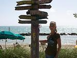 Key West Trip 2011