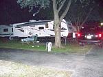 Cedar Point OH 2011