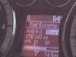 2010 QC 4X4 Dodge Ram 1500 HEMI