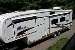RVing is a Life STYLE