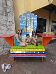 Margaritaville, Cozumel