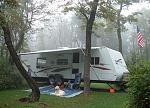 Camper & Truck