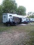camping,4 wheeler ride 3.13     001