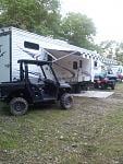 camping,4 wheeler ride 3.13  003