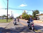 Toledo Bend 036