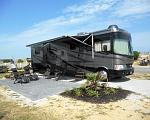 Lakewood Camping Resort Myrtle Beach