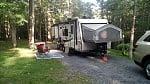 Caladonia State Park PA