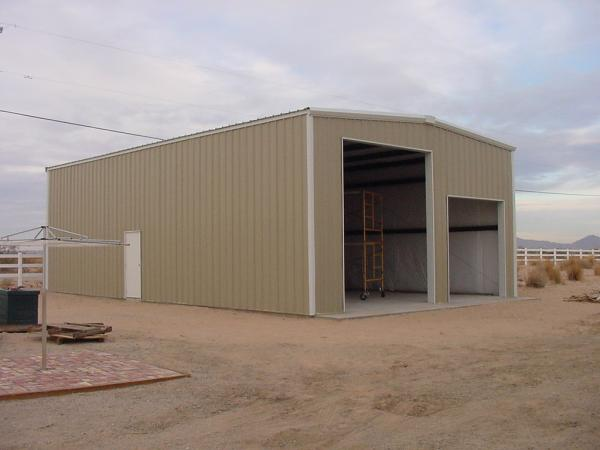 I want pictures of rv storage sheds buildings forest for Motorhome storage building