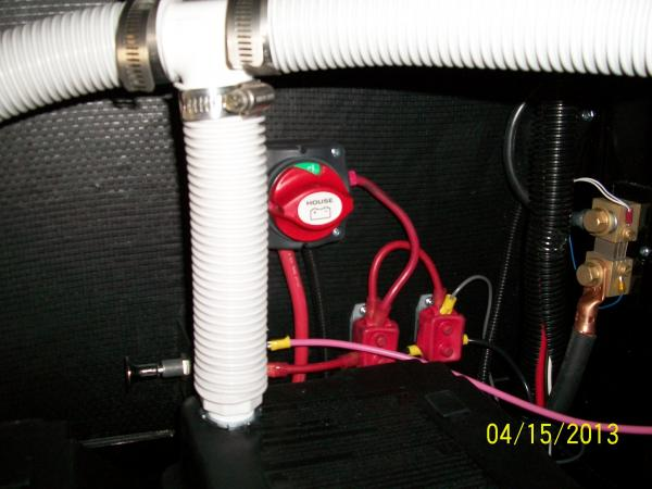 rv landing gear switch wiring diagram 8282ws wiring forest river forums rv battery switch wiring diagram #10