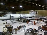 new plane 5800
