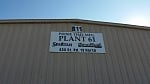 Prime Time Plant 61 Visit- Sanibel and Spartan Products