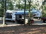 Colleton State Park, SC