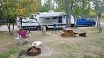 2016 camping