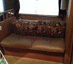2013 FR Cherokee 284BH Mods & Stuff