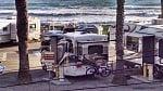 Hobson Beach County Park - Ventura, CA