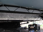xlr insulation install 001