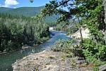 Kimberly BC Canada