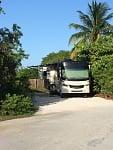 Curry Hammock Florida Keys