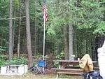 Summer of 2013-Waverly,NY-Sampson SP Romulus,NY-Adirondacks & Salisbury Beach,MA